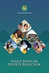 IDB Poverty Policy